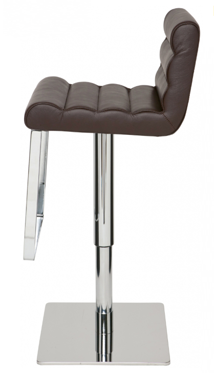 fanning-adjustable-stool-brown.jpg
