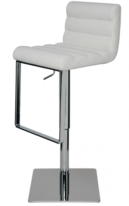 fanning-adjustable-stool-white.jpg