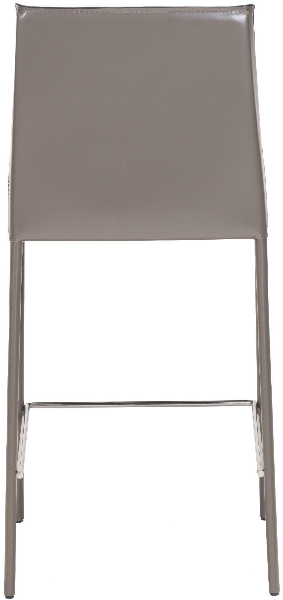 zuo fashion bar chair