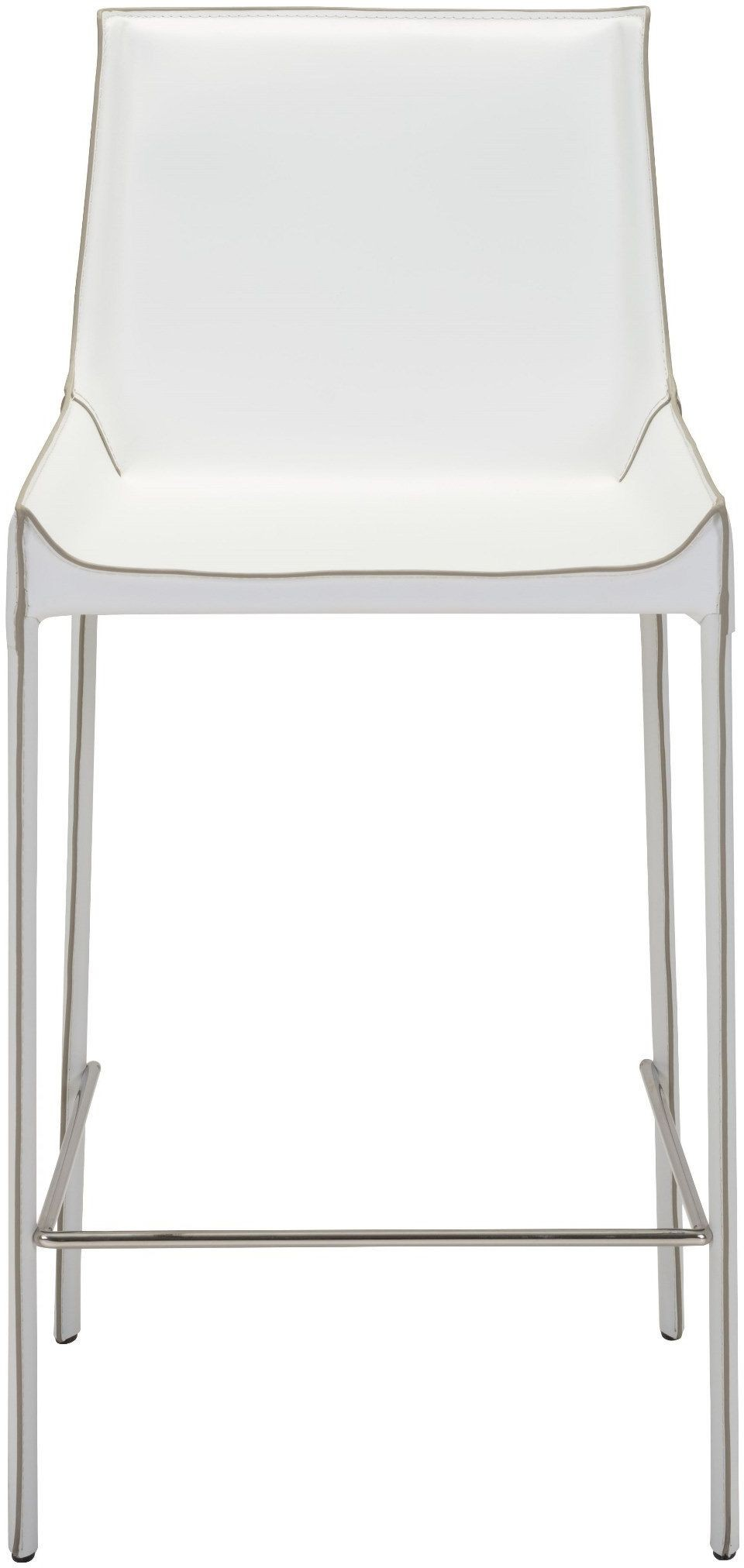 zuo modern fashion bar chair