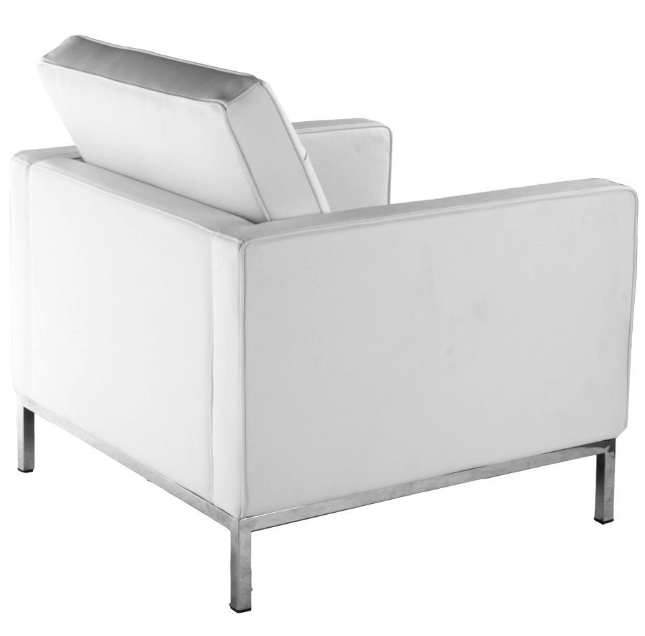 florence-armchair-white.jpg