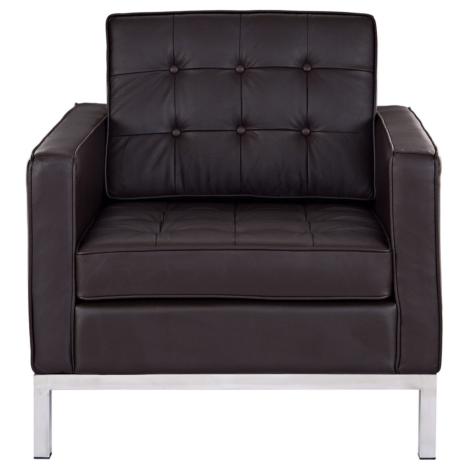 florence-chair-in-brown.jpg
