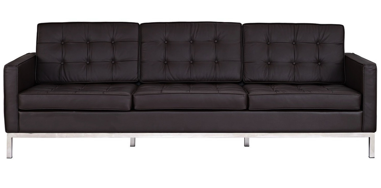 florence-sofa-in-brown-leather.jpg