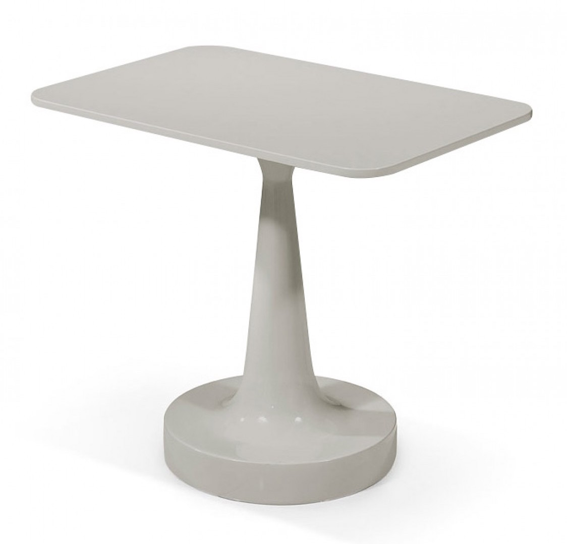 flow-side-table-gray.jpg