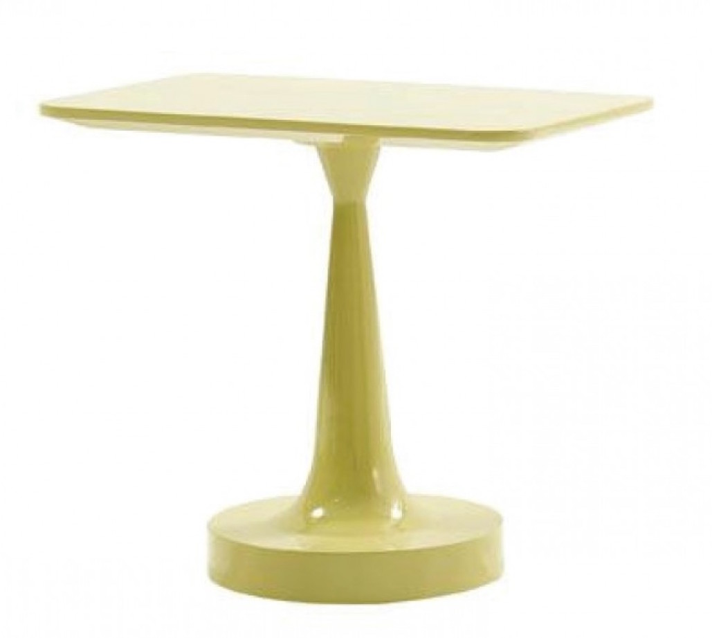 flow-side-table-green.jpg