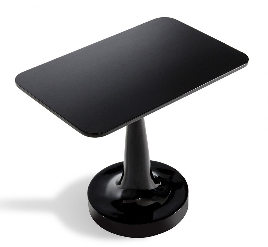 flow-side-table-in-black.jpg