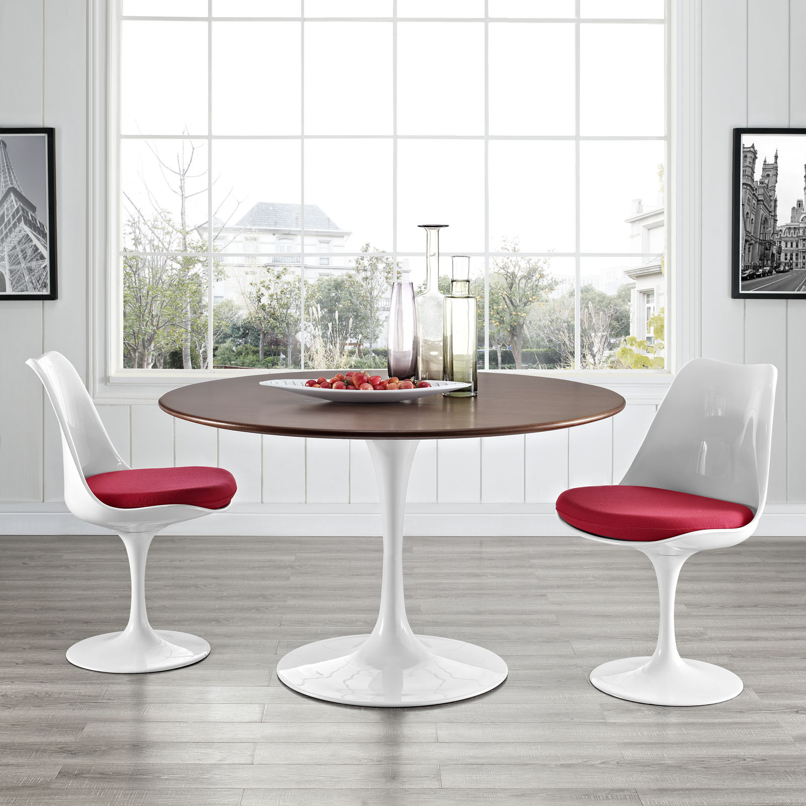 flower-dining-table-47-with-tulip-chairs.jpg