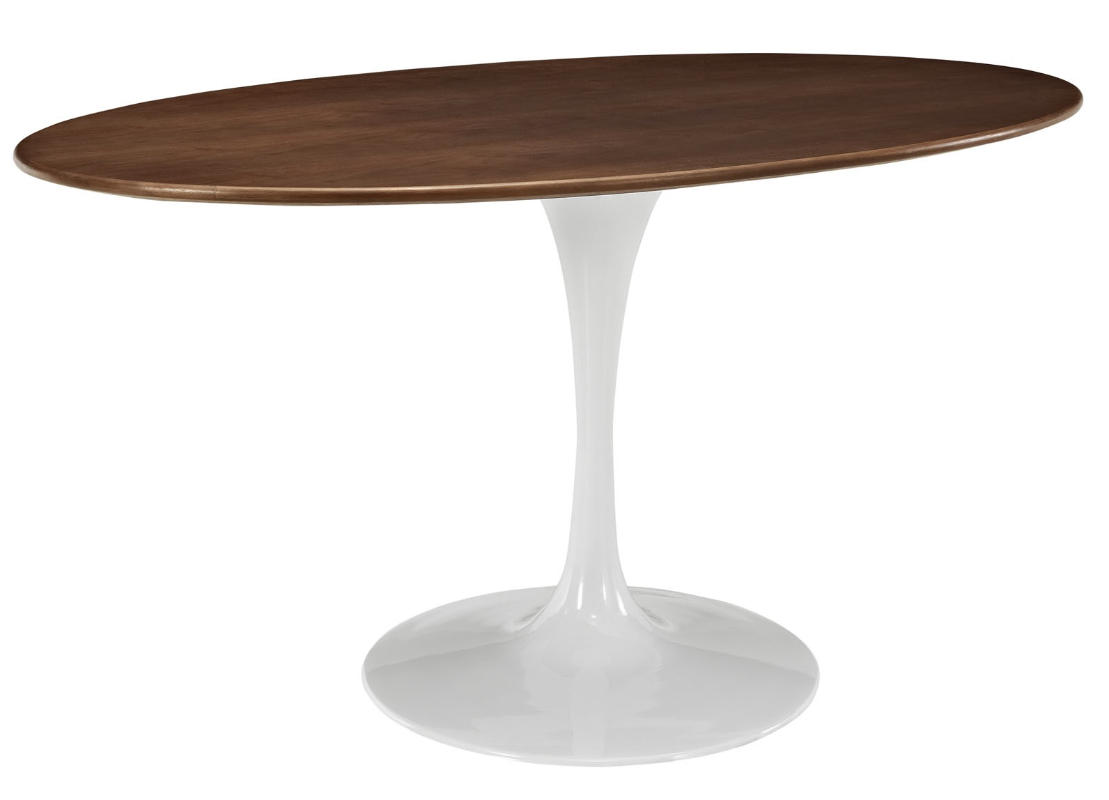 flower-dining-table-oval-walnut.jpg