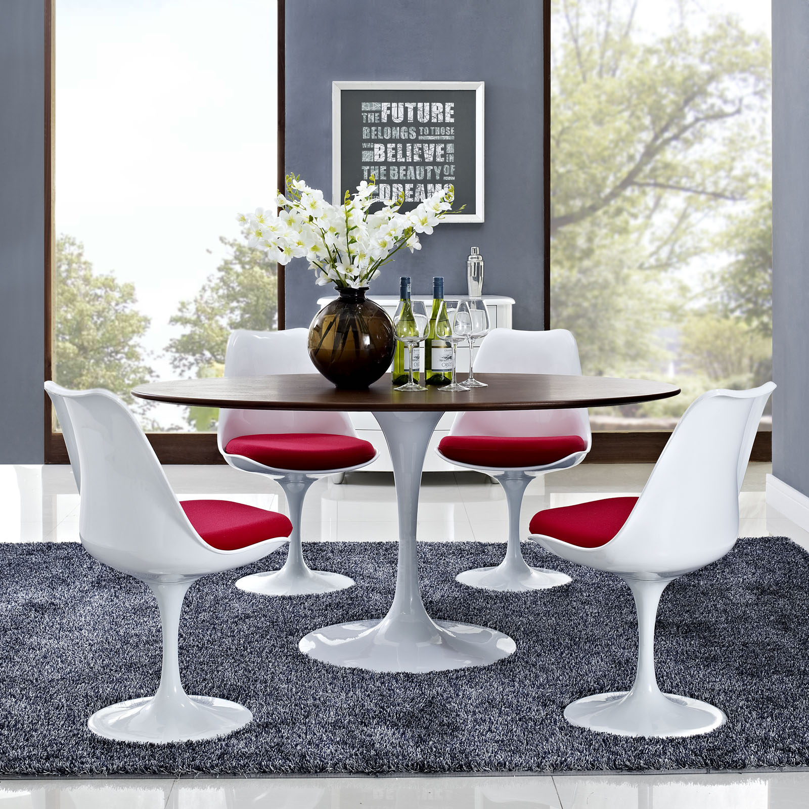 flower-dining-table-oval-with-tulip-chairs.jpg
