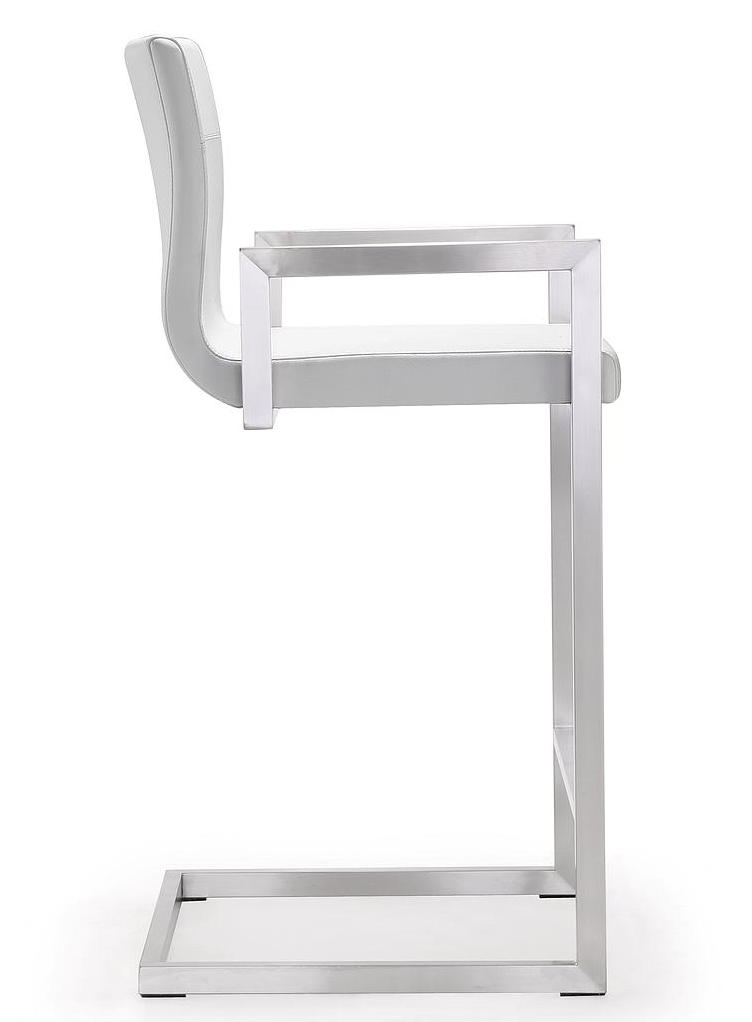 fortona-bar-stool-in-white.jpg