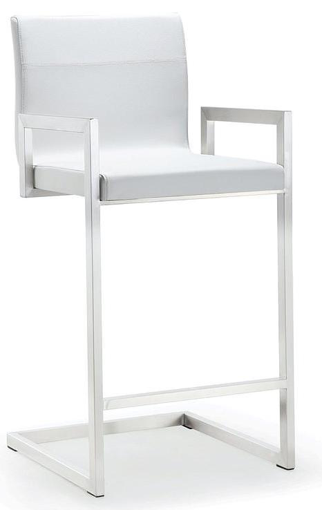 fortona-bar-stools-white-finish.jpg