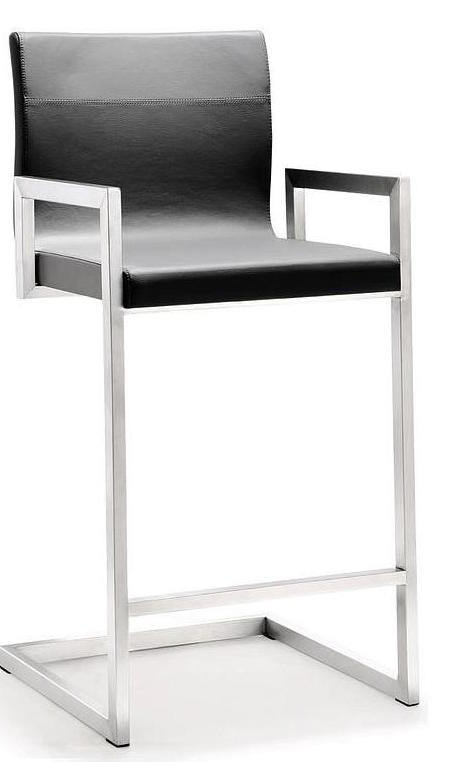 fortuna-bar-stools-black.jpg