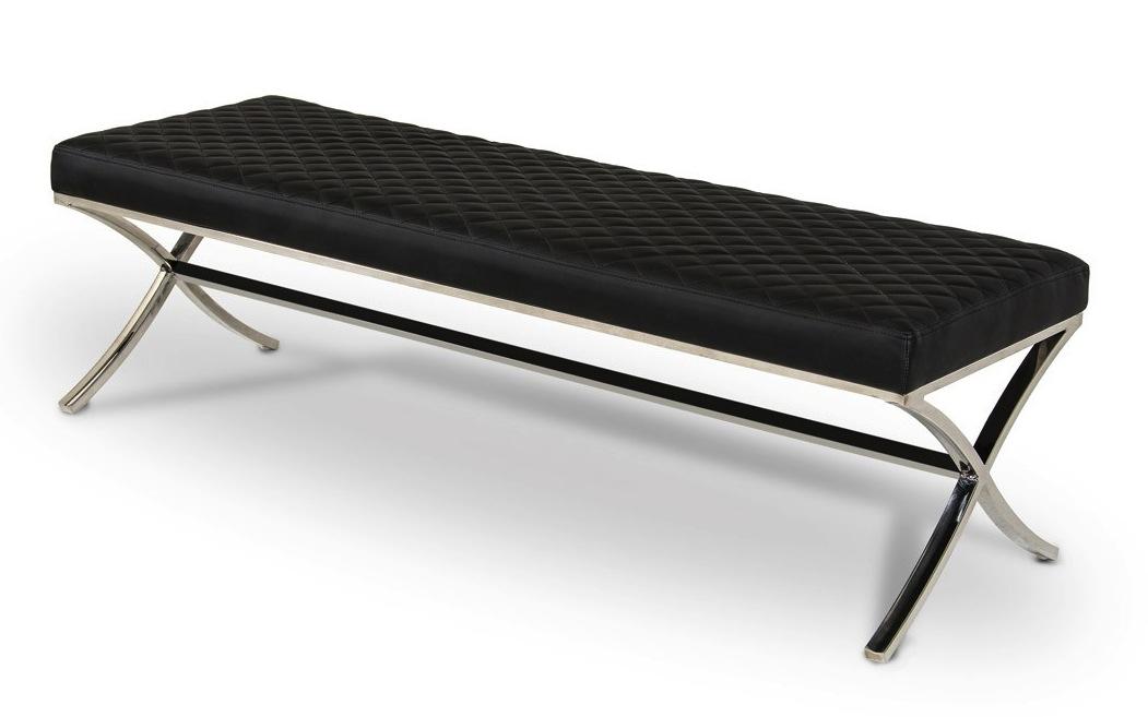 franklin-bench-black.jpg