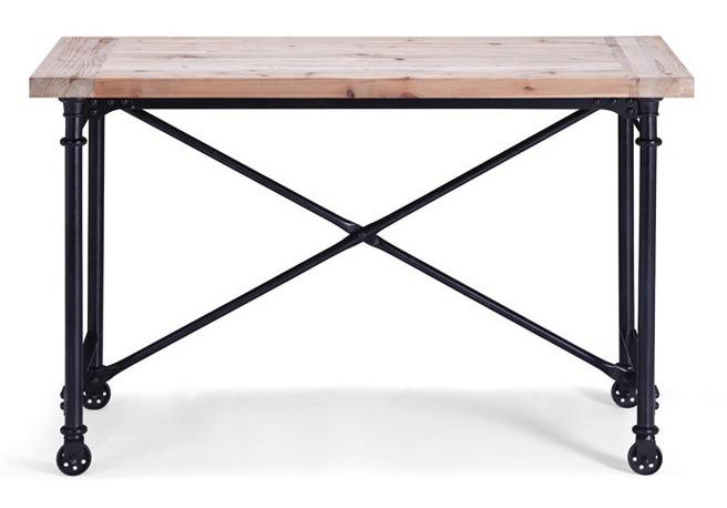 gilmore-industrial-desk.jpg