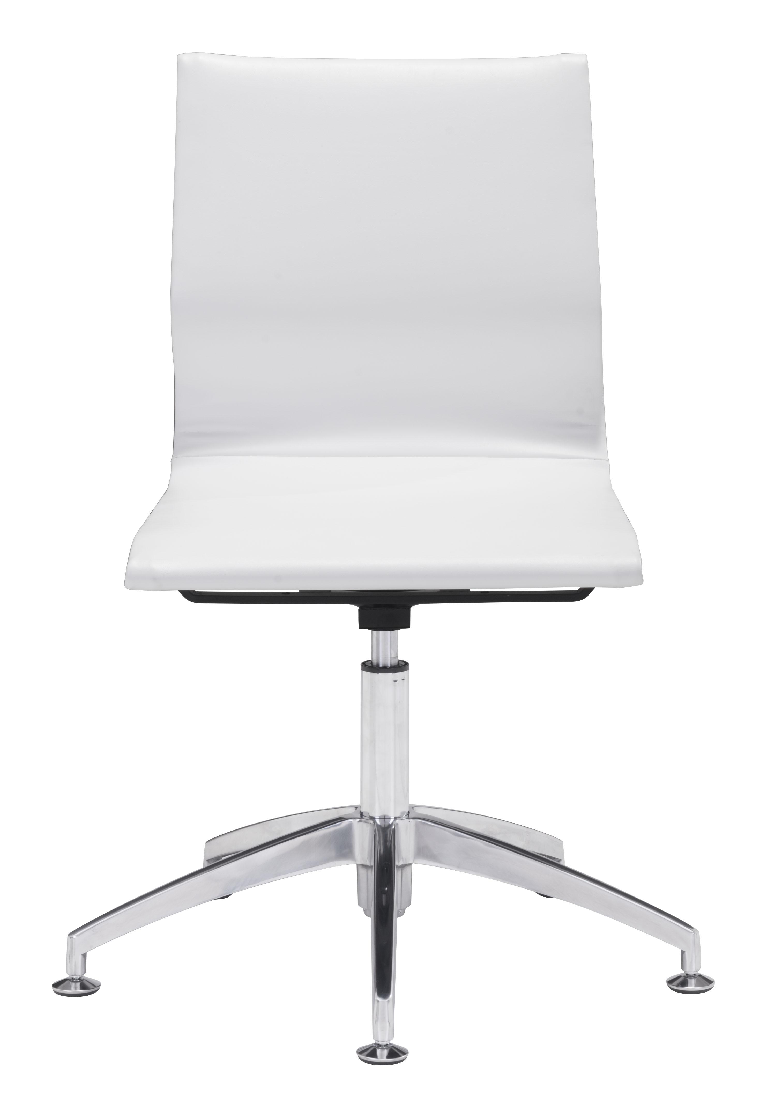glider-conferece-chair-in-white.jpg