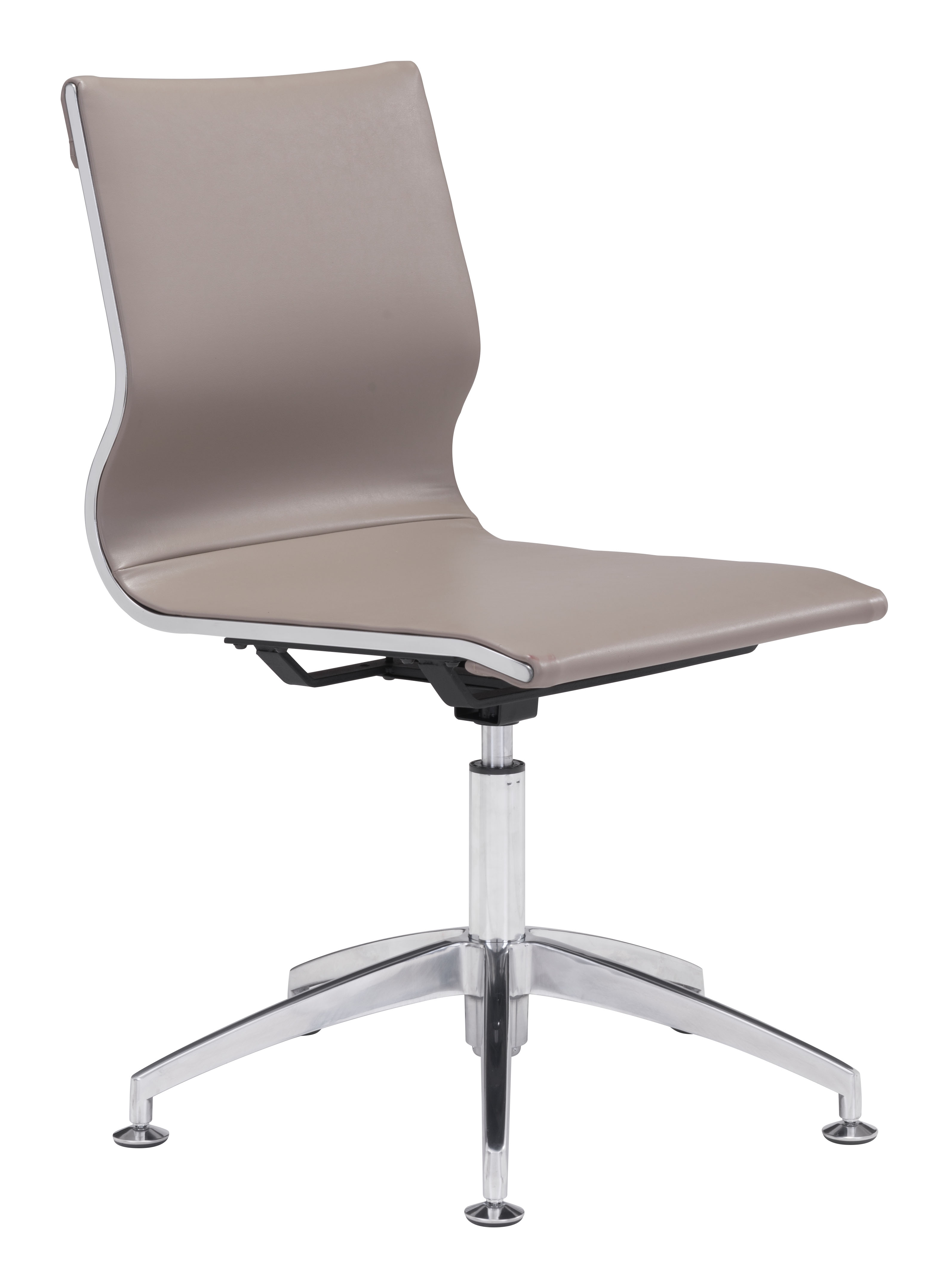 glider-conferece-chair-taupe.jpg