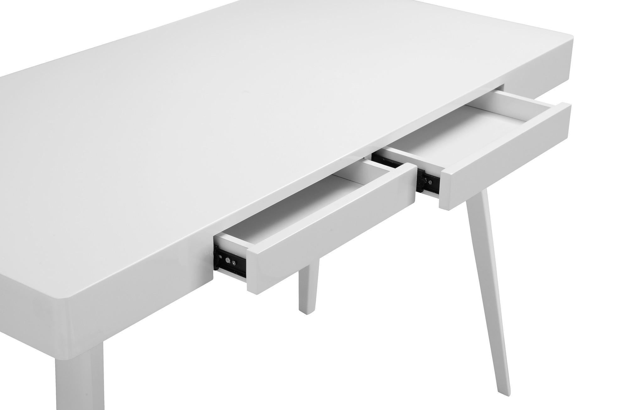 glossy-white-griffin-computer-desk.jpg