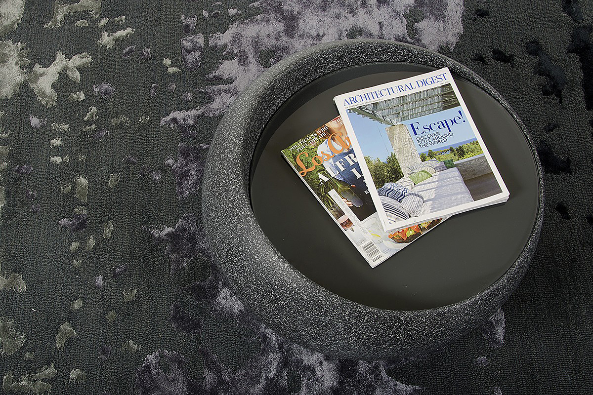 Find great deals on faux granite end tables at AdvancedInteriorDesigns.com