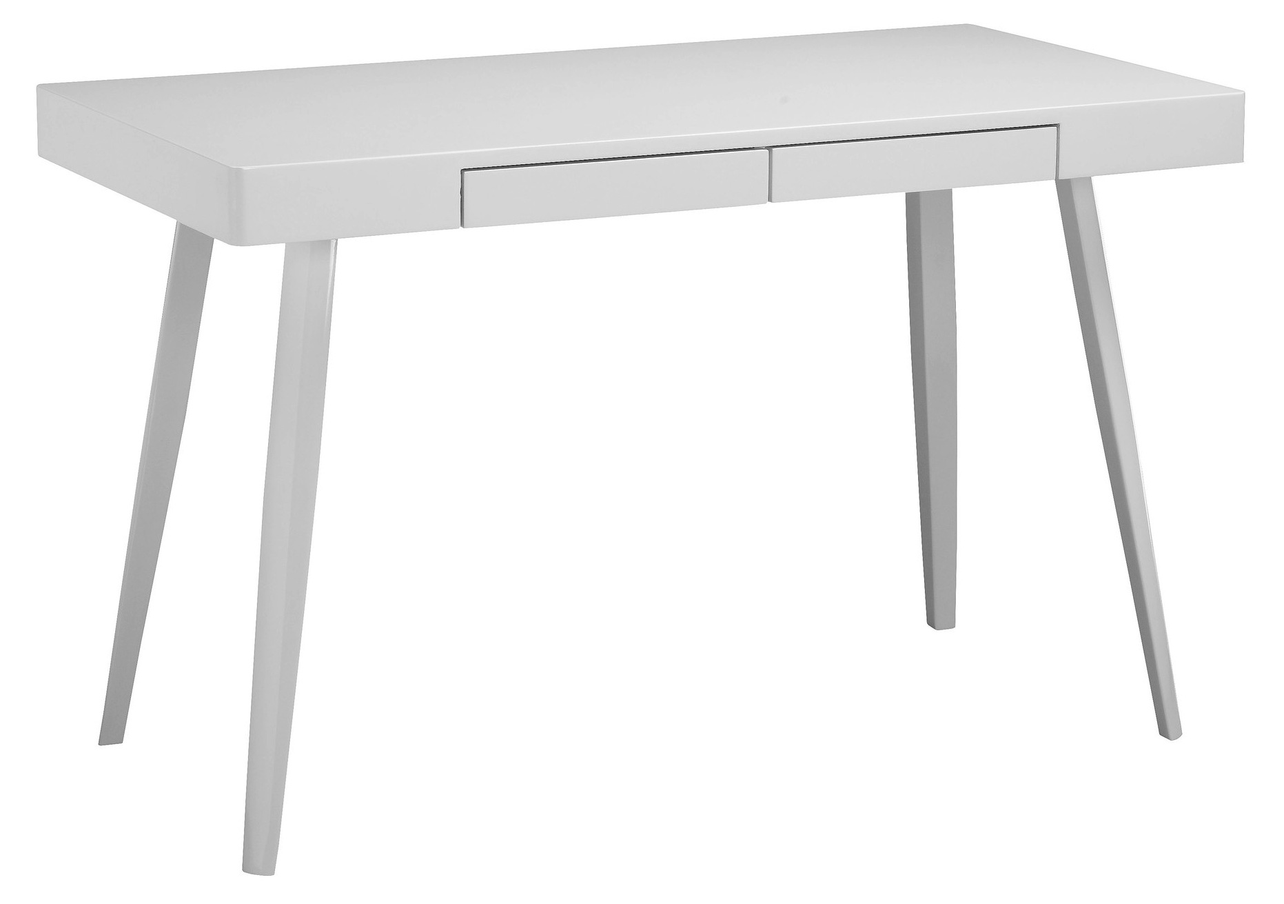 griffin-desk-white.jpg