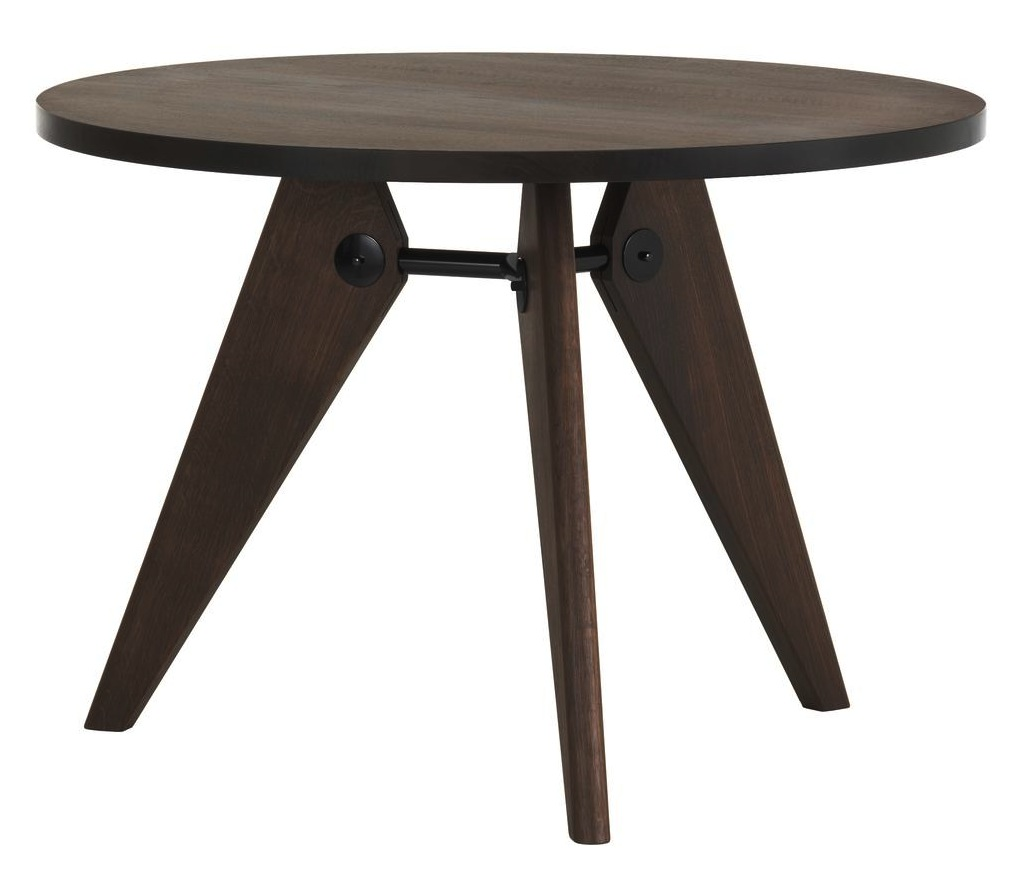gueridon-dining-table-dark-finish.jpg