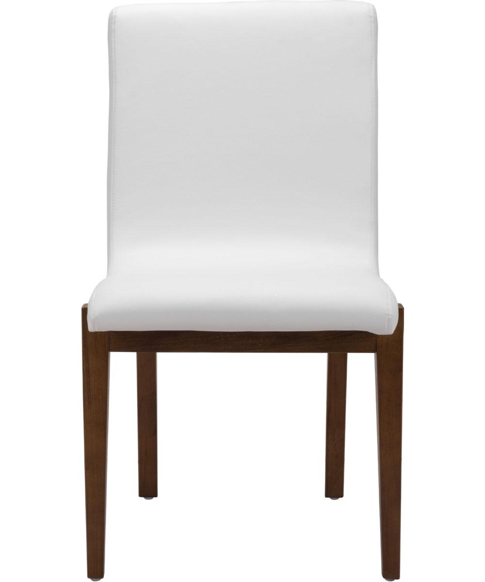 zuo modern hamilton dining chair