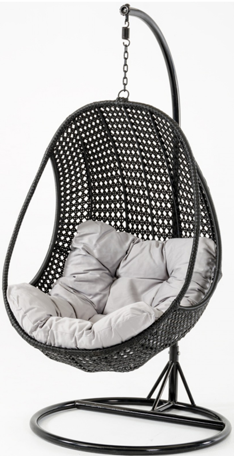 find a deal on a hanging chair for outdoors at AdvancedInteriorDesigns.com