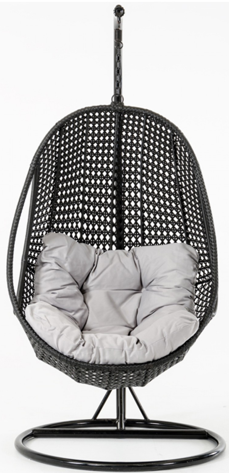 low priced hanging chair for patio