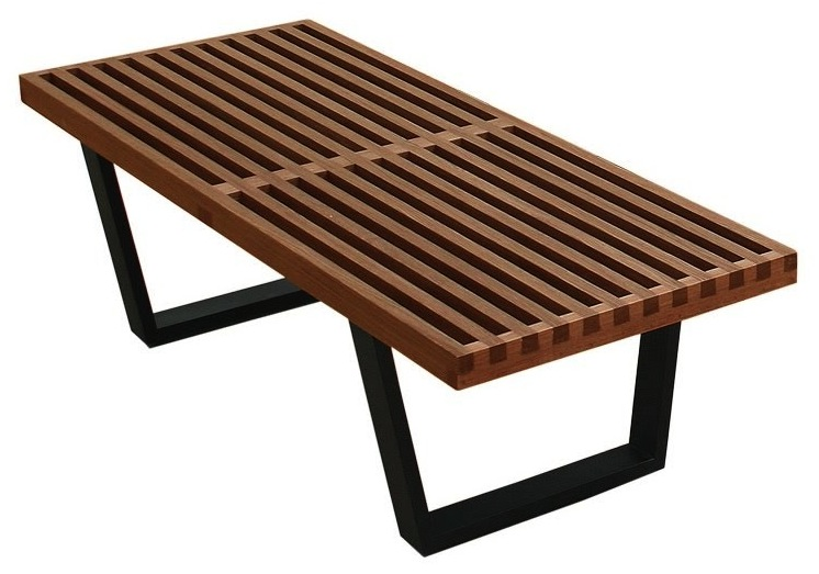 hardwood-bench-walnut.jpg