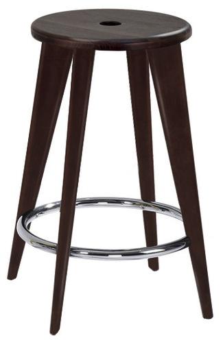 hautbrown-counter-stool.jpg