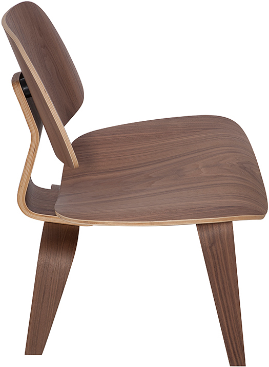 nuevo living helena lounge chair