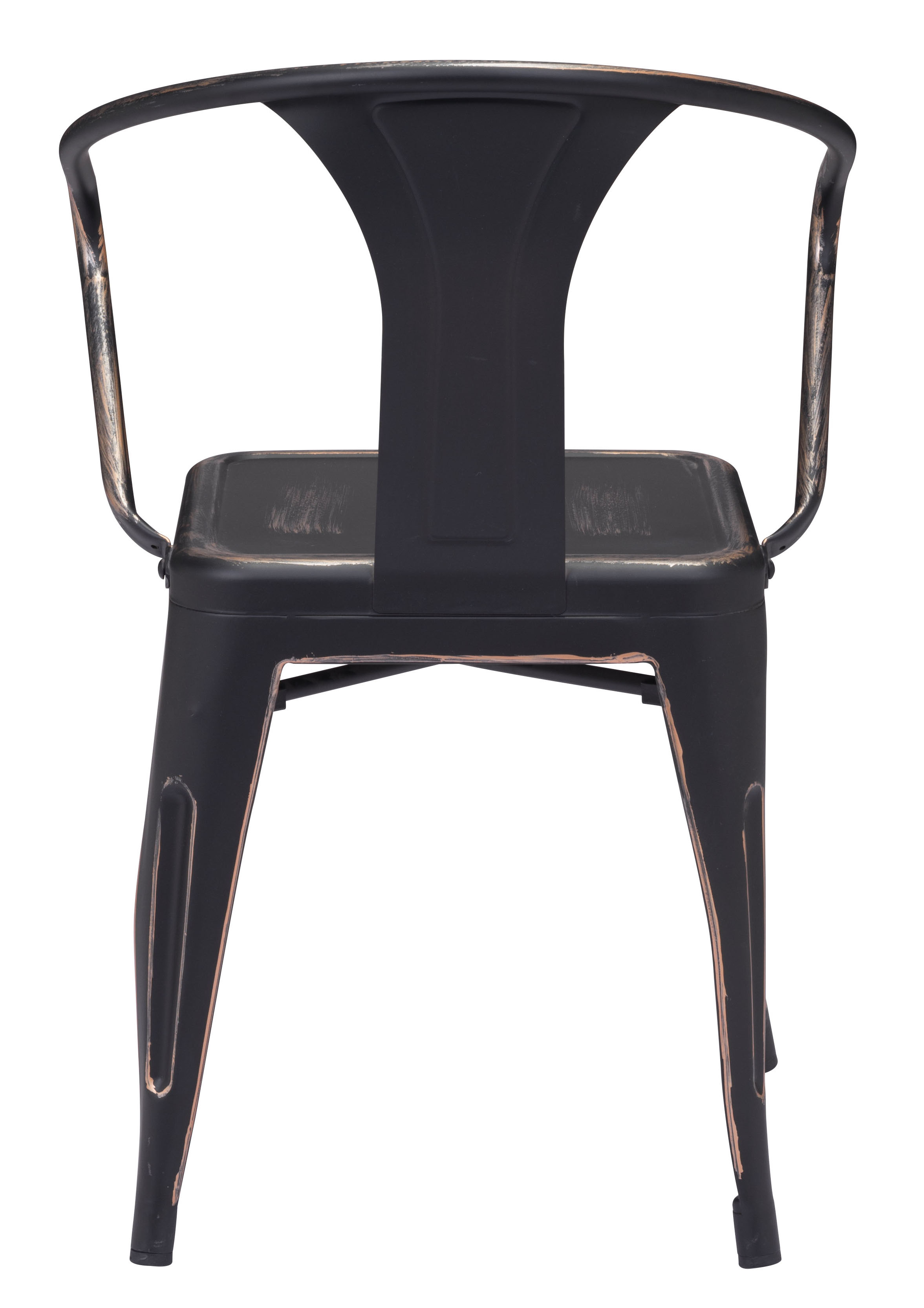 helix-chair-antique-black.jpg