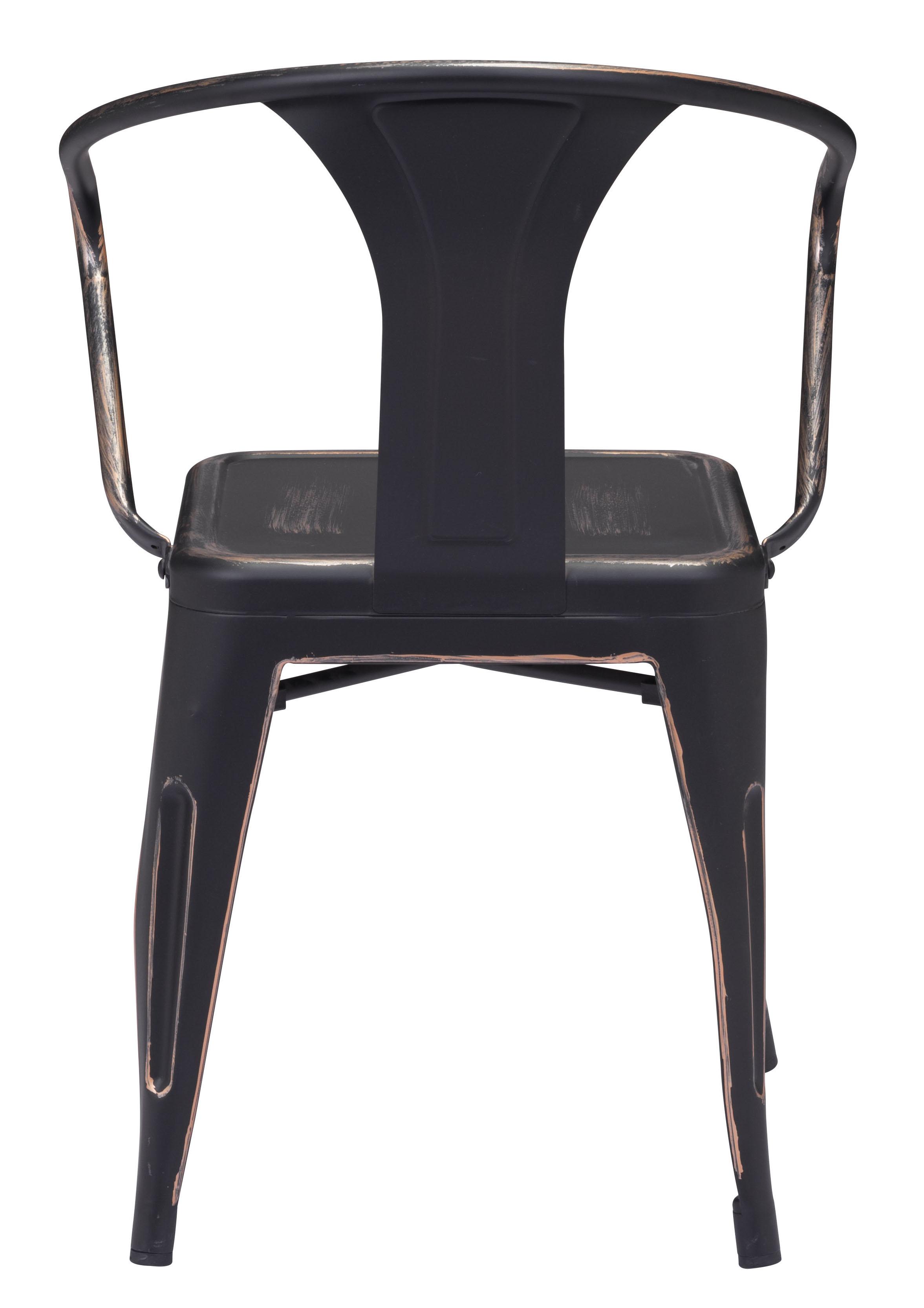 helix-chair-antique-black.jpg