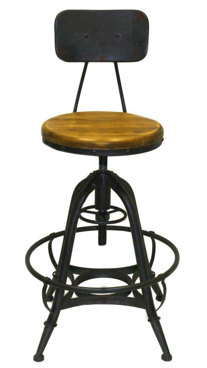 henry-stool.jpg