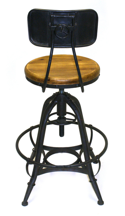 henry-swivel-stool.jpg
