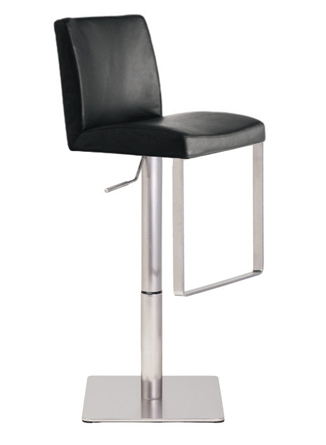 henson-bar-stool-black.jpg