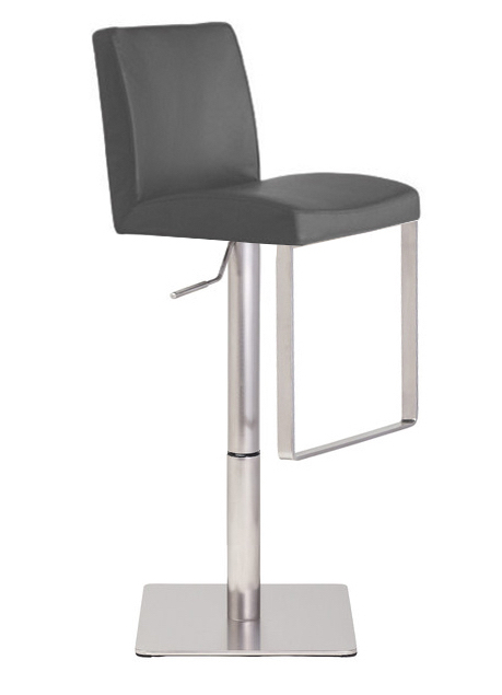 henson-bar-stool-gray.jpg