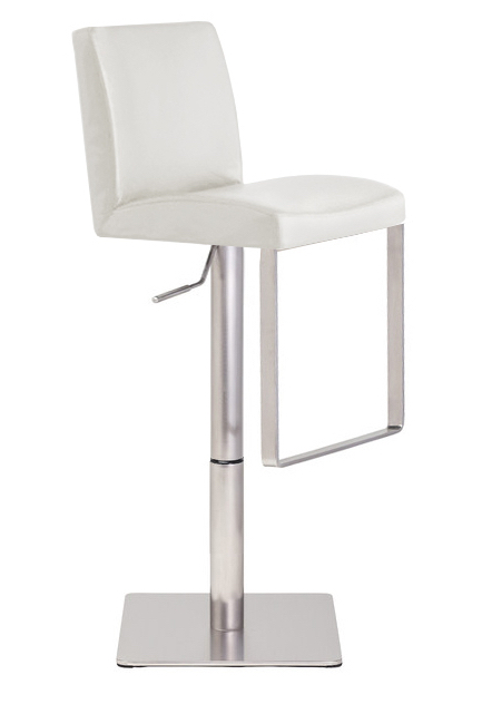 henson-bar-stool-white.jpg