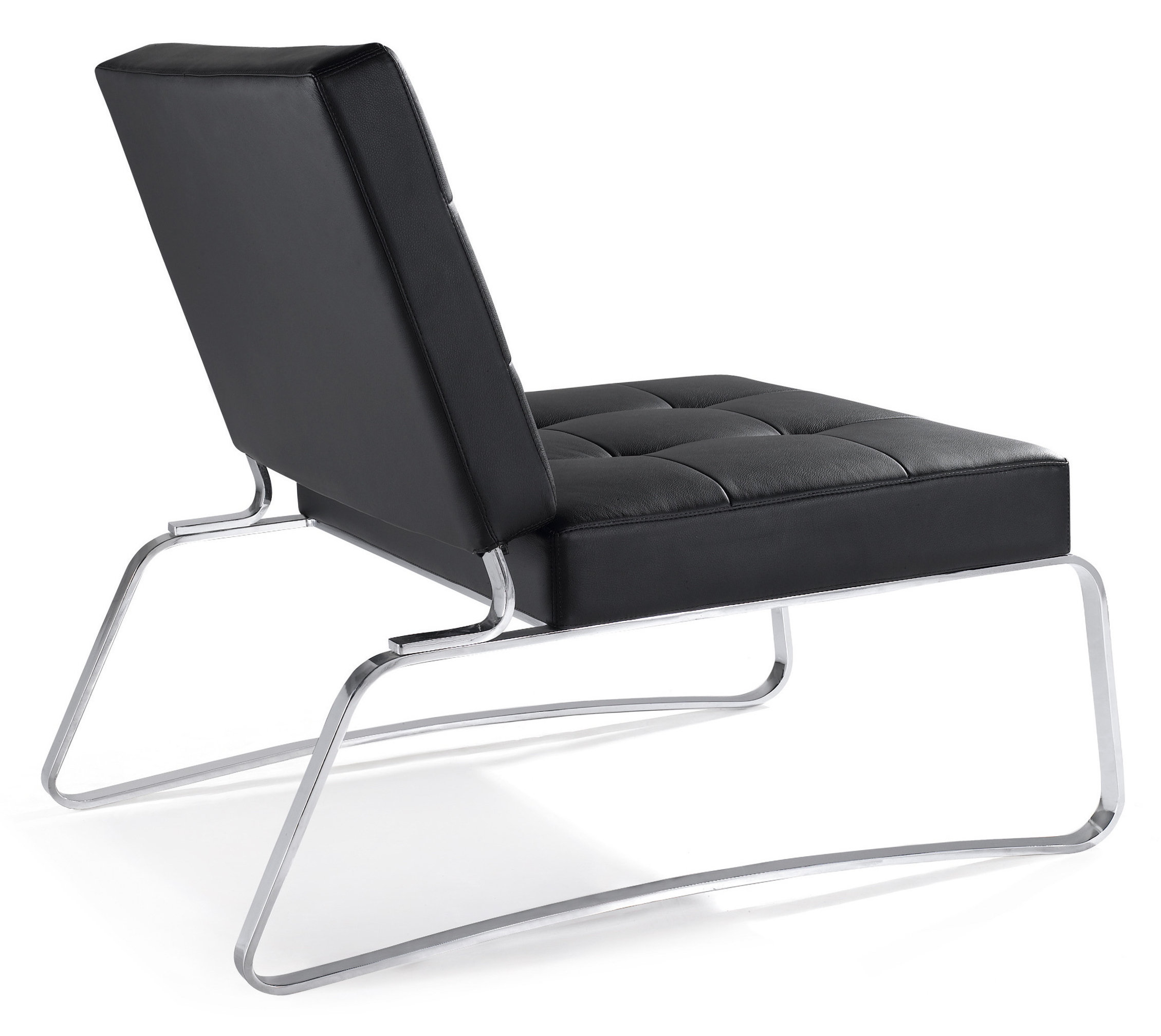 hermes-lounge-chair-in-black.jpg