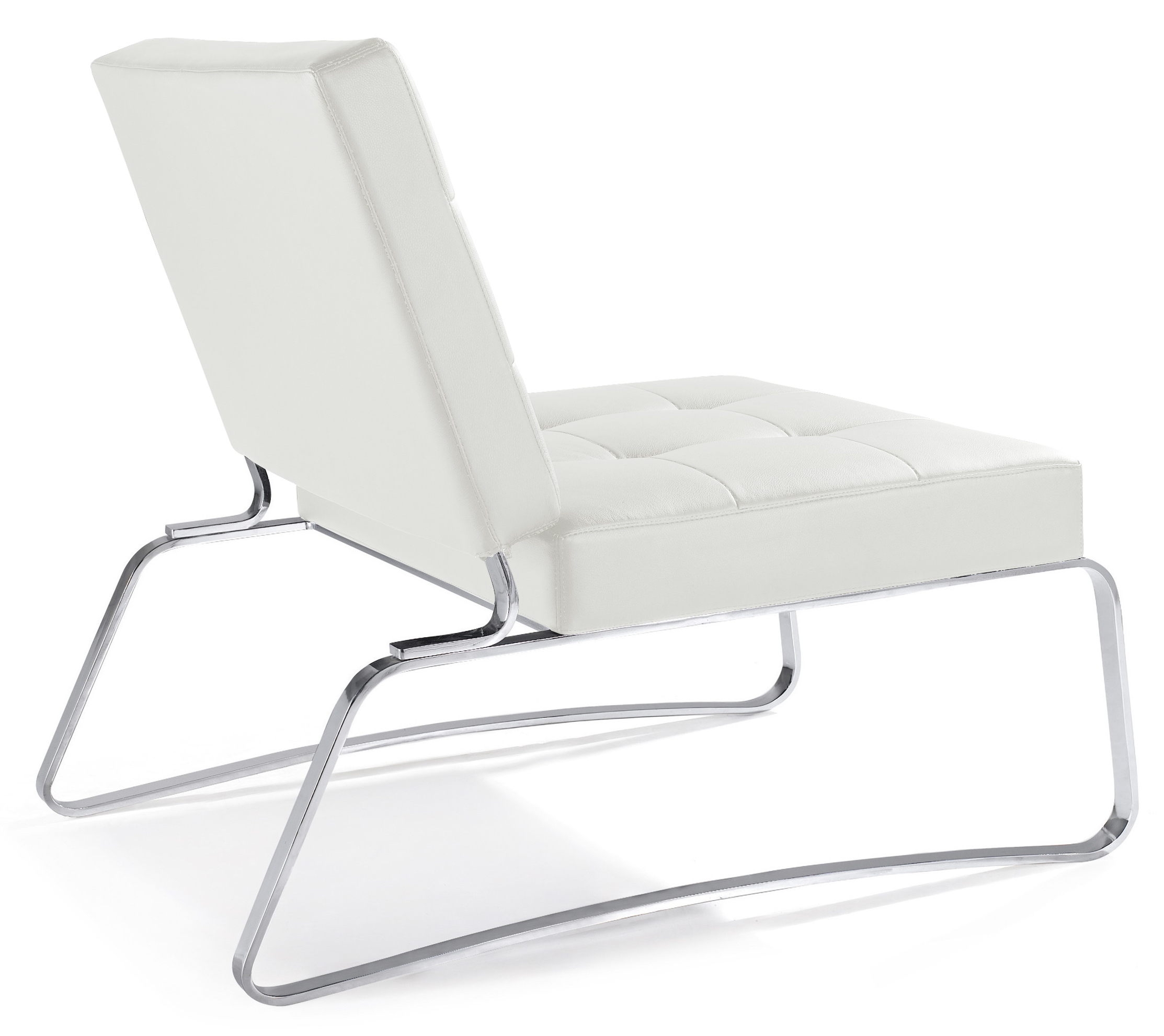 hermes-lounge-chair-white-color.jpg