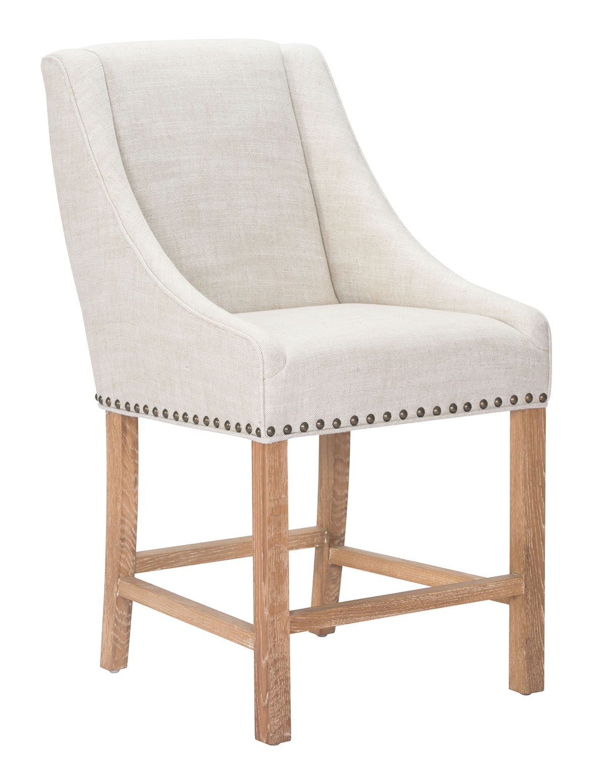 indio-counter-chair-beige.jpg