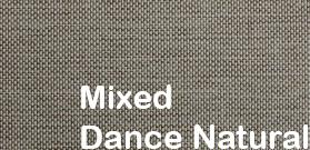 innovation living dublexo mixed dance natural