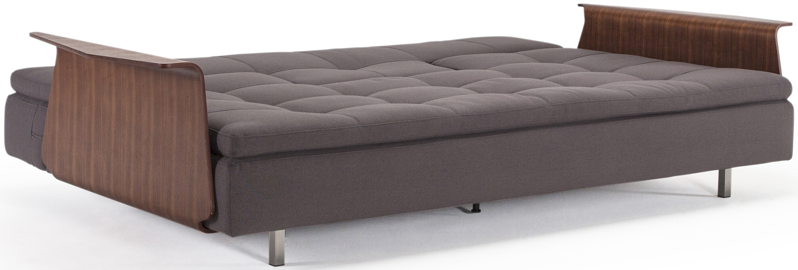 longhorn sofa dual deluxe