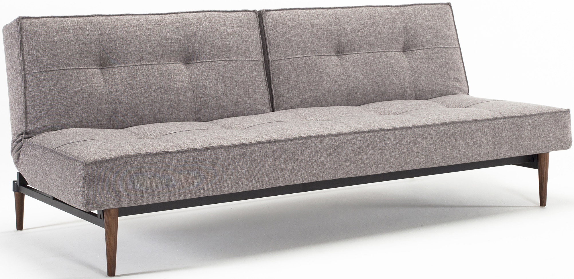 the innovation living splitback sofa