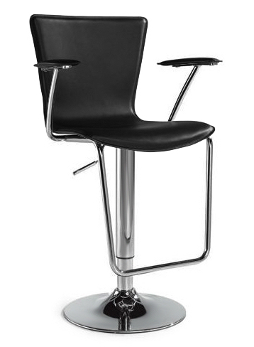 jaques-adjustable-height-swivel-bar-stool-black.jpg