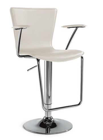 jaques-adjustable-height-swivel-bar-stool-in-white.jpg