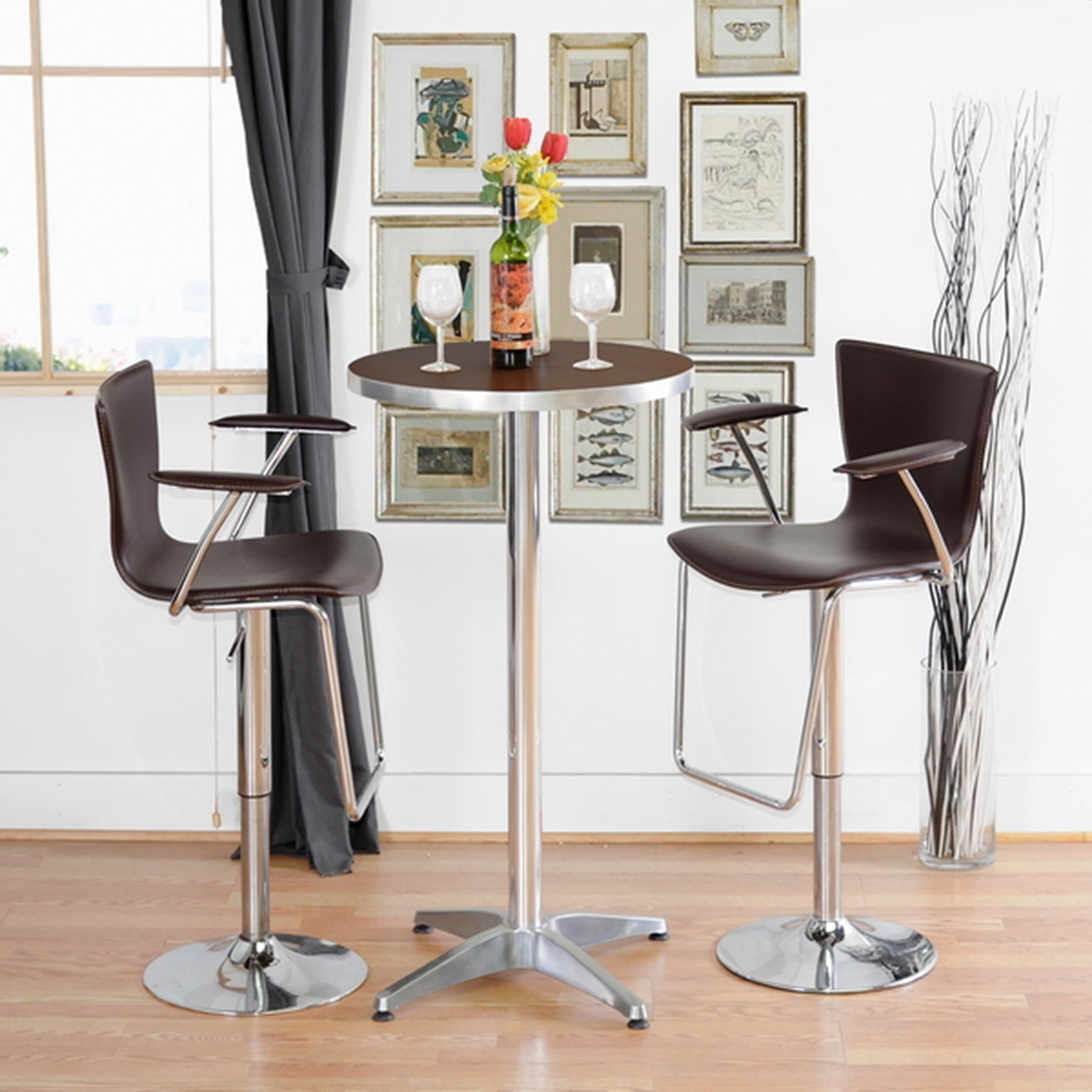 jaques-adjustable-height-swivel-bar-stool.jpg