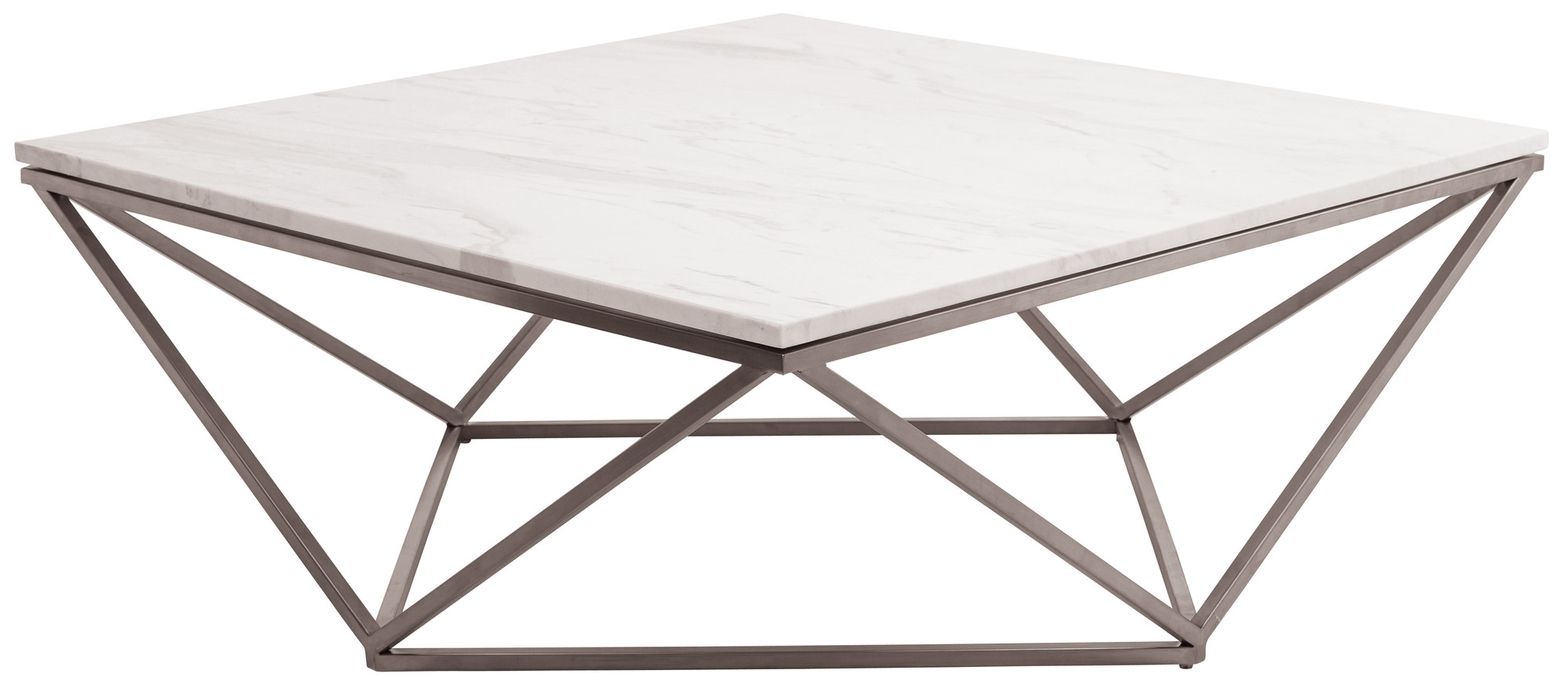 jasmine-coffee-table-black.jpg