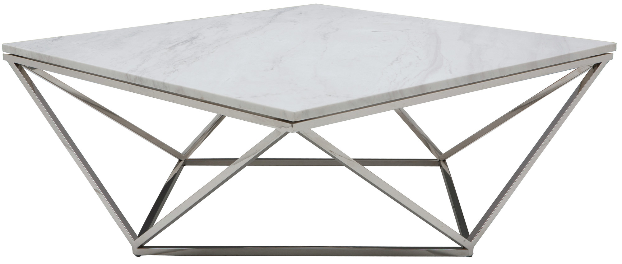 jasmine-coffee-table-nuevo.jpg