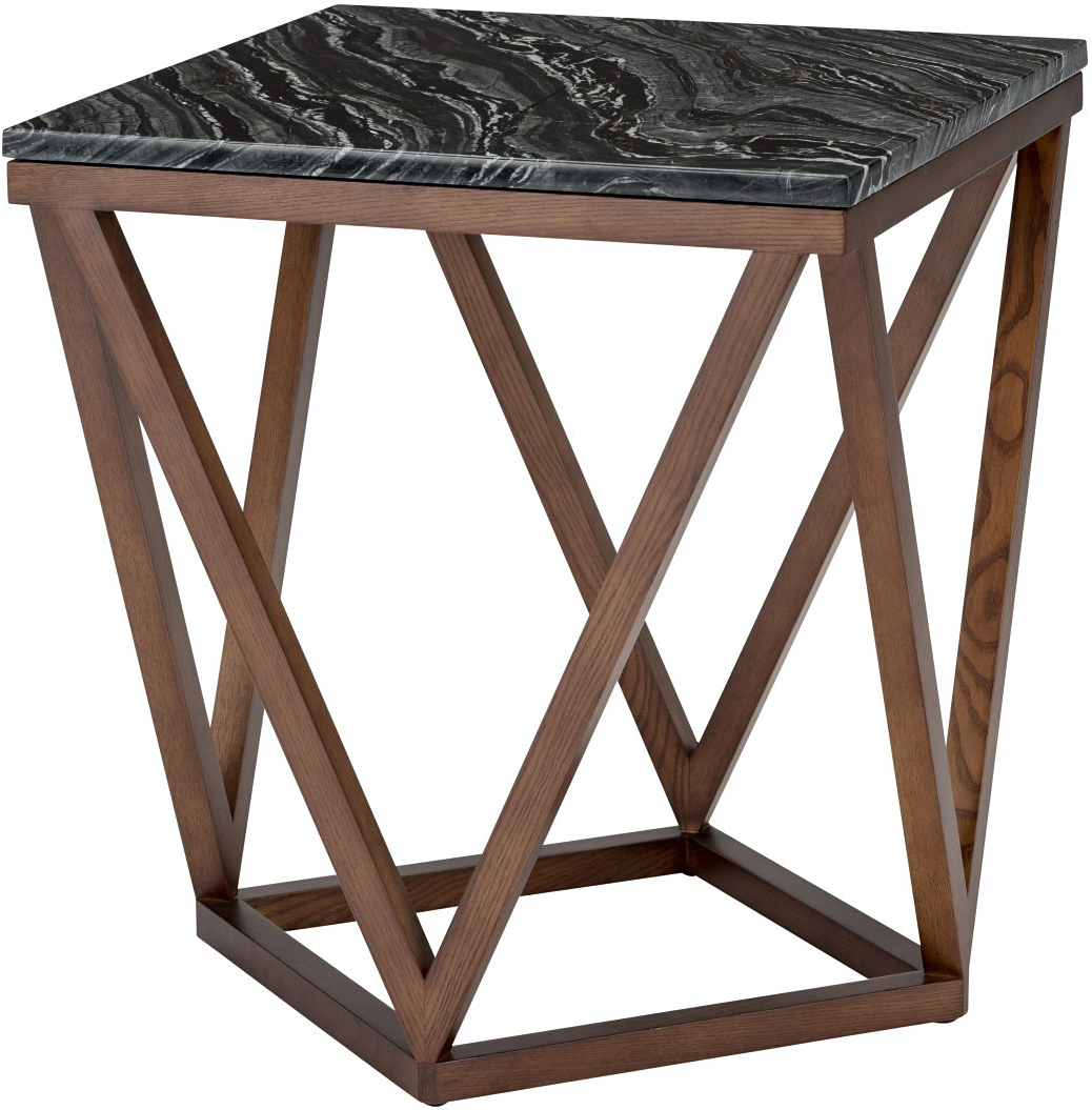 nuevo jasmine side table