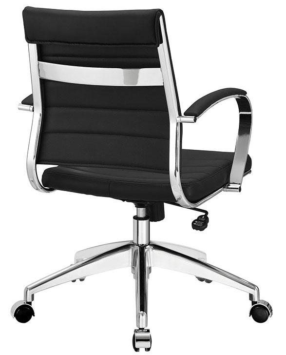 jive-office-chair-black-color.jpg